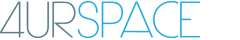 4URSpace_Logo